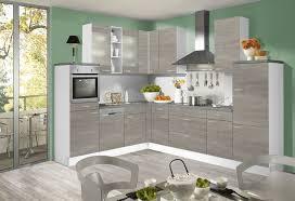 pino küche pino küche pn100 in akazie dekor als l küche küchenexperte