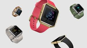 where can i buy a cheap fitbit the best prices ahead of christmas