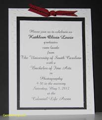 graduation announcements college fresh free graduation announcement templates best templates