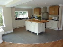 G Shaped Kitchen Designs Kitchen G Shape Design The Perfect Home Design