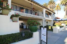 guides santa barbara ca hotels lodging dave u0027s travel corner