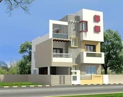 Home Design Front Elevation House