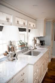 Oliveri Sinks Oliveri Kitchen Sink Zitzat Endeavour Double Bowl - Oliveri undermount kitchen sinks