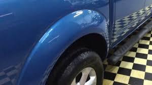 2006 56 nissan navara outlaw 2 5 dci manual diesel rare colour
