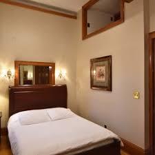 one bedroom apartments in boston ma buckingham apartments 45 photos 10 reviews apartments 240