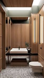 Difference Between Bathroom And Restroom Pin By Siao On Bathroom Pinterest Toilet Washroom And Bath