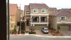 3 story houses brand new 3 story house for rent in southern highlands youtube