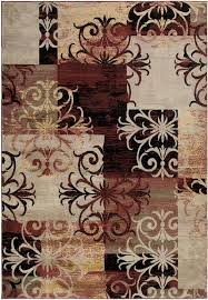 Overstock Com Large Area Rugs 63 Best Area Rugs Images On Pinterest Area Rugs Oriental And