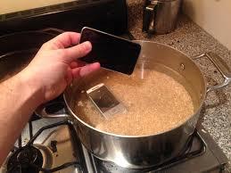 Phone Rice Meme - greyson chester gchester16 twitter
