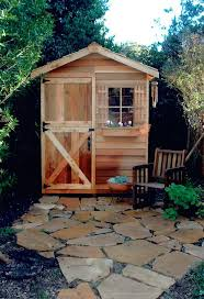 Outdoor Shed Kits by 11 Best Shed Images On Pinterest Garden Sheds Outdoor Sheds And