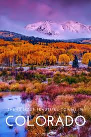 660 best usa images on pinterest north america travel and