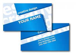 Business Card Printing Software Letterpress Business Cards Embossed Business Cards Buy Shaped