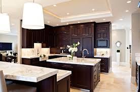 kitchen cabinets with light floor light floor cabinets light floors cabinets for