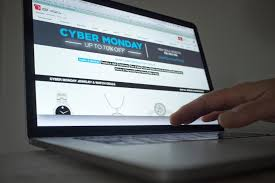 best deals saturday after black friday what is cyber monday 2017 when is the day of online bargains and