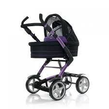 baby carriage of abc design 4 tec for sale in kiev on - Abc Design 4 Tec