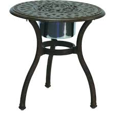 Iron Patio Table And Chairs Patio Ideas Free Folding Patio Table Plans Folding Patio Table