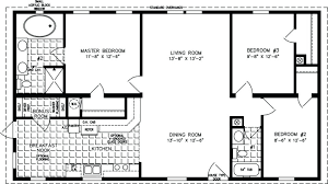 1200 square foot floor plans 1200 square feet house plans large size of square foot floor plan