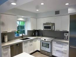 modern l shaped kitchen with island modern l shaped kitchen home design considering l shaped kitchen