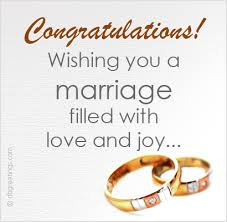 wedding wishes words congratulations graphics images pictures