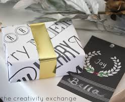 write my paper free free printable holiday tags wrapping paper and sign free printable chalkboard holiday tags wrapping paper and sign that you can write on with