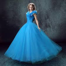 vestidos de quinceanera vestidos de 15 anos blue quinceanera dresses 2016 shoulder low