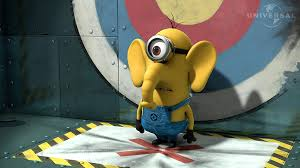 cool elephant wallpaper a cute collection of despicable me 2 minions wallpapers images