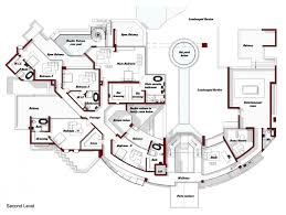 Dome Homes Floor Plans by Circle House Plans Webshoz Com