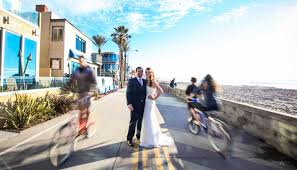 san diego photographers mission wedding photography in san diego by abounaphoto