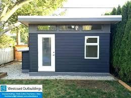 modern shed office modern shed office plans u2013 dolesoftserve info