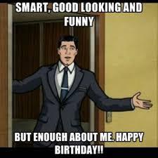 Crazy Birthday Memes - best 25 birthday memes for guys ideas on pinterest birthday