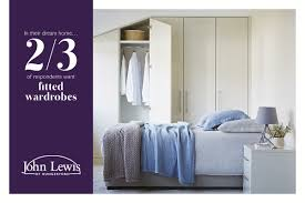 John Lewis Bedroom Furniture Uk New Kitchen Attracts Home Buyers John Lewis Of Hungerford