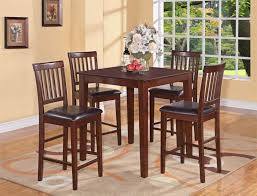 Round Kitchen Rug by Kitchen Inexpensive Solid Wood Small Kitchen Table Sets In