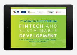 apk forum 2nd asia finance forum apk free business app for
