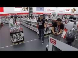 hoverboard black friday black friday media markt mannequin challenge youtube