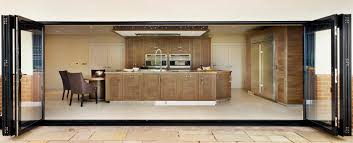 grosvenor kitchen design this is the grosvenor kitchen by davonport find out more about