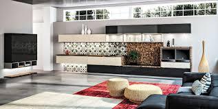 le de cuisine moderne superbe cuisines ouvertes sur salon photos 14 bor233al mod232le