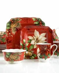 437 best china images on pinterest dishes antique china and