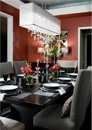 Best  Retro Dining Rooms Ideas On Pinterest Retro Dining - Retro dining room table