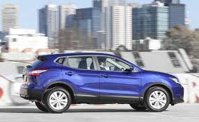 nissan qashqai australia review buyer u0027s guide nissan j11 qashqai 2014 on