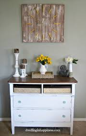 Diy Entryway 8 Gorgeous Entryway Tables You Can Make On A Budget