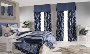Blackout Thermal Curtains Affable Wide Curtains Tags Navy And White Blackout Curtains
