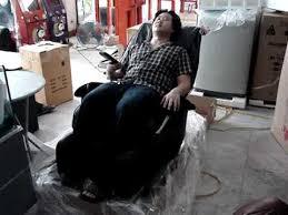 Massage Chair Thailand Cheap Vending Massage Chair Find Vending Massage Chair Deals On