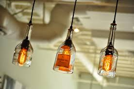 download cool lamp ideas javedchaudhry for home design fascinating cool lamp ideas top 10 cool of 2017
