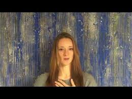 Comfortable With Uncertainty How To Be Comfortable With Uncertainty Youtube