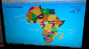 Map Of Countries In Africa by Clever 4 Year Old Names All Of The Countries In Africa Youtube
