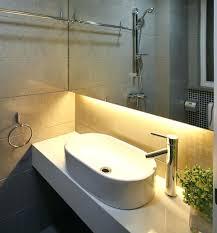 wall mirror light lighting cabaret 4 bathroom lights u2013 janosnagy