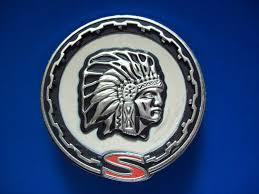 amc jeep emblem american motors amc jeep cherokee emblem