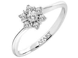 apart pierscionki zareczynowe pierścionki zaręczynowe fashion apart
