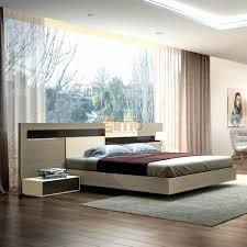 chambre adulte luxe decoration interieur chambre adulte luxe collection deco de chambre