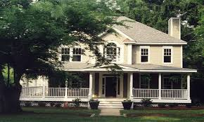 two story house plans with wrap around porch baby nursery two story houses with wrap around porches country